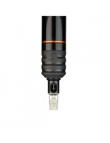Cheyenne® - D-Grip HAWK Pen Ergo One Inch