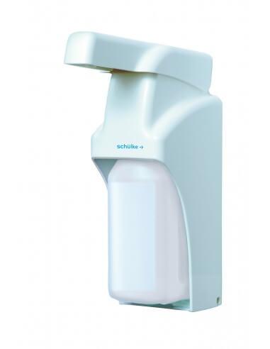 Schülke Präparate-Spender Universal (500-1000ml)