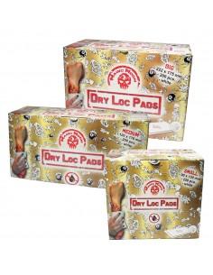 Dry Loc Pads