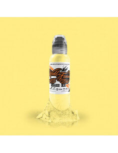 World Famous Yellowstone 30ml