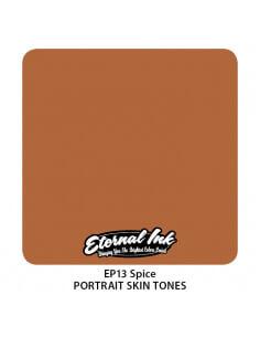 Eternal Ink - Skin Tones Spice 30 ml