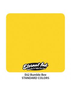 E62_Bumble_Bee