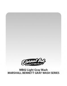 MB02_Light_Gray_Wash