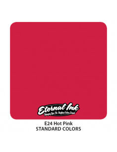 E24_Hot_Pink