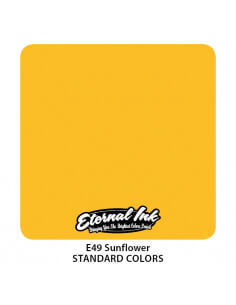 E49_Sunflower