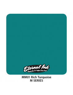 MM01_Rich_Turquoise