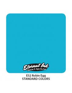 E52_Robin_Egg