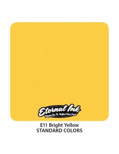 E11_Bright_Yellow