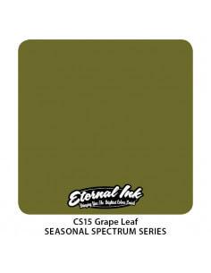 Eternal Ink Grape Leaf