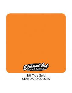 E51_True_Gold