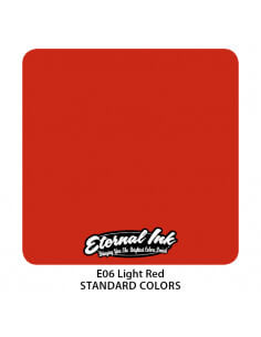 E06_Light_Red