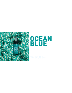 Cheyenne® - Ocean Blue 35ml