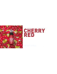 Cheyenne® - Cherry Red 35ml
