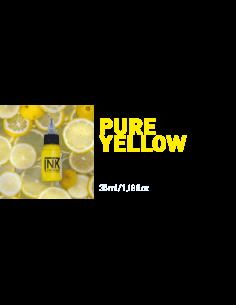 Cheyenne® - Pure Yellow 35ml
