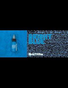 Cheyenne® - Bright Blue 35ml