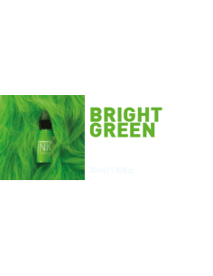 Cheyenne® - Bright Green 35ml
