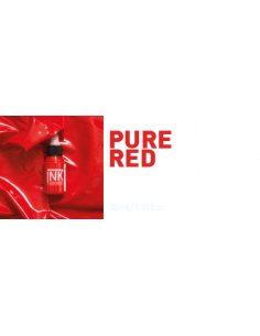 Cheyenne® - Pure Red 35ml