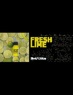 Cheyenne® - Fresh Lime 35ml