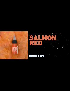Cheyenne® - Salmon Red 35ml