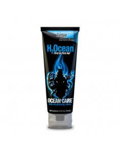 H2Ocean Soins de tatouage Ocean Care (74ml)