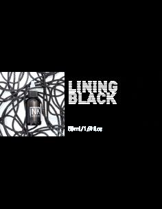 Cheyenne® - Lining Black 50 ml