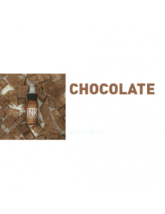 Cheyenne® - Chocolate 35ml