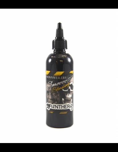 Panthera Ink - Smooooth Blending