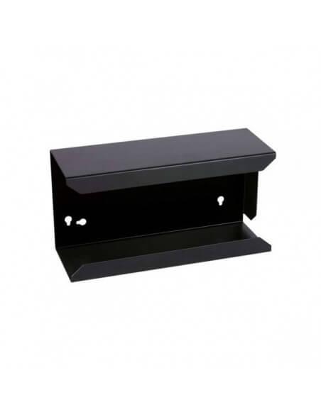 Unigloves® - Glove holder black