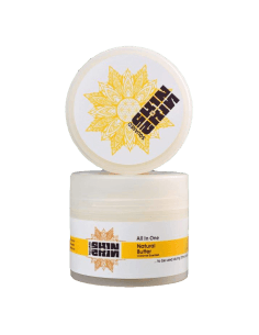 Skin2Skin Tattoo Butter