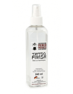 Tattoofinish 240 ml