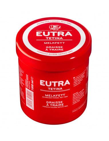 Eutra - Melkfett