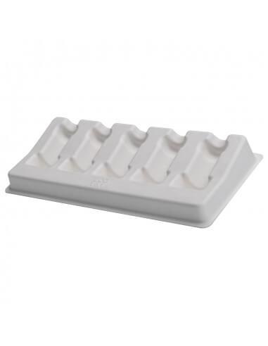 ECOTAT - Cartridge Trays Box of 50