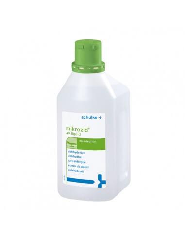 Schülke Mikrozid AF Liquid (1L)