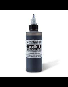 Silverback INK - NR 1