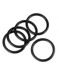 Darklab - Motorbolt O-Rings 5 Pcs.