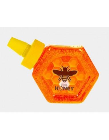 Stencil Honey (200ml)