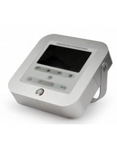 Glovcon PMU V100 Touch Power Supply