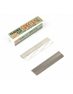 Penknife Blade (10 pieces)