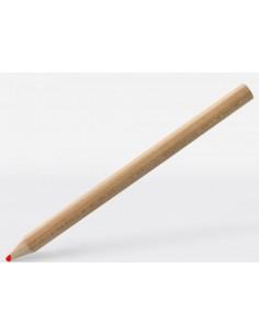 Lip contour color pencil red for Permanent Make-Up