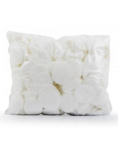 Cotton Pads 0,5kg (1200Pcs)