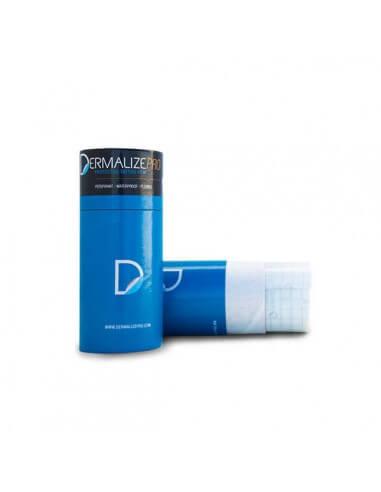 Dermalize Pro Rolls Tattoo Film / feuille de peau
