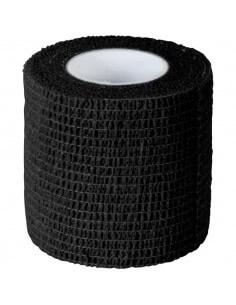 SkinTools Grip Bandage black