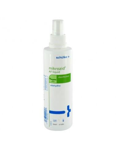 Schülke Mikrozid AF Liquid (250ml)
