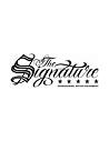 The Signature®